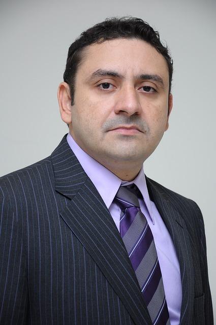 עורכי דין המתמחים בהתחדשות עירונית