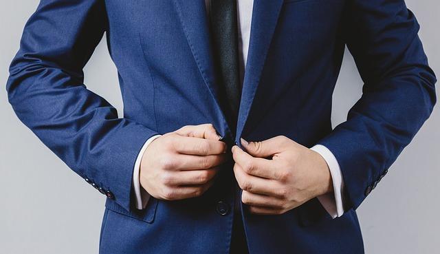 איך מוצאים עורך דין פינוי בינוי מומלץ? 10 טיפים בנושא