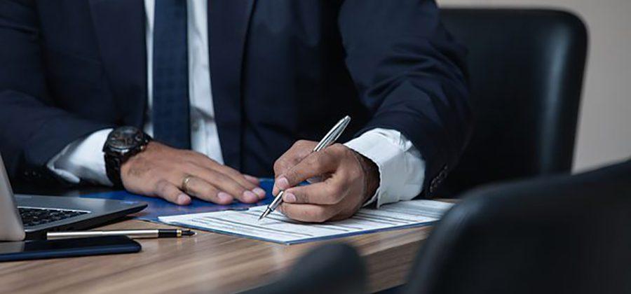 מהי החשיבות של עורך דין בפרויקט התחדשות עירונית
