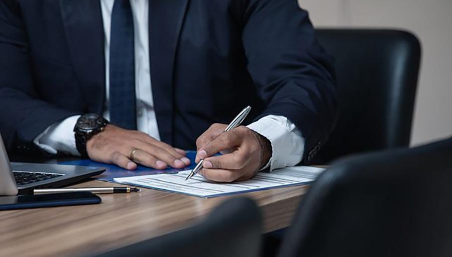 מהי החשיבות של עורך דין בפרויקט התחדשות עירונית?